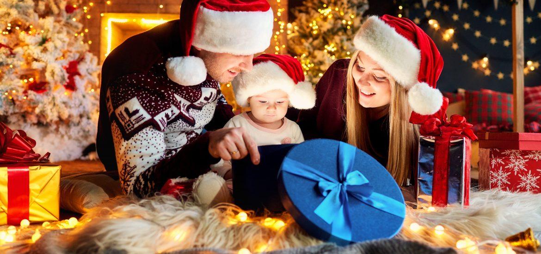 Regali Entro Natale.I Tuoi Regali Di Natale Entro Il 24 Dicembre Si Si Puo